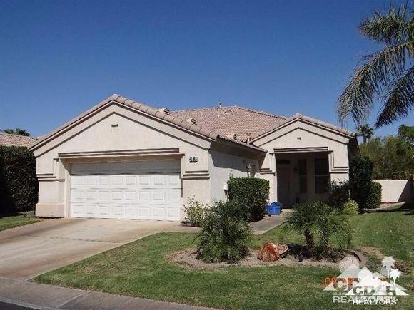 43986 Medinah Drive, Indio, CA 92201 (MLS #218018408) :: The John Jay Group - Bennion Deville Homes