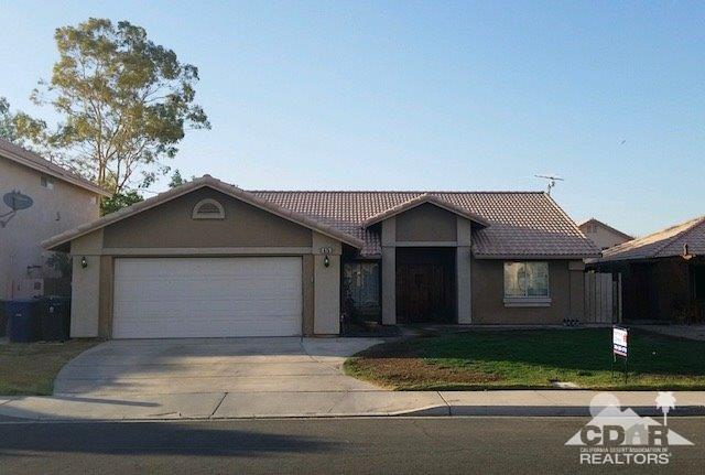 675 Yucca Street, Imperial, CA 92251 (MLS #218018776) :: Deirdre Coit and Associates
