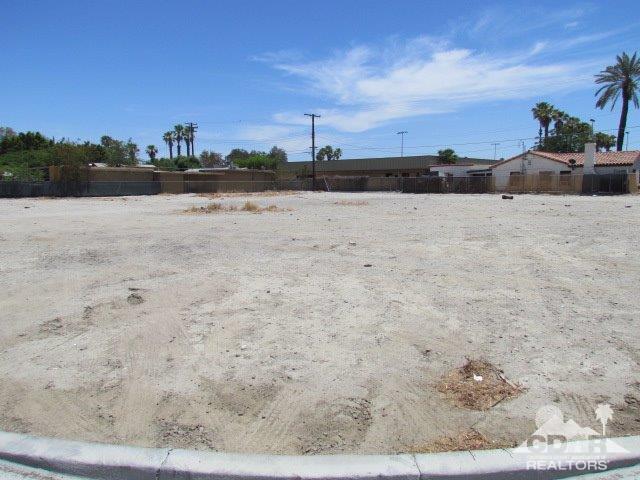 0 Valencia Street, Indio, CA 92201 (MLS #218018848) :: Brad Schmett Real Estate Group
