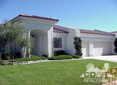 79406 Calle Palmeto, La Quinta, CA 92253 (MLS #218019392) :: Brad Schmett Real Estate Group