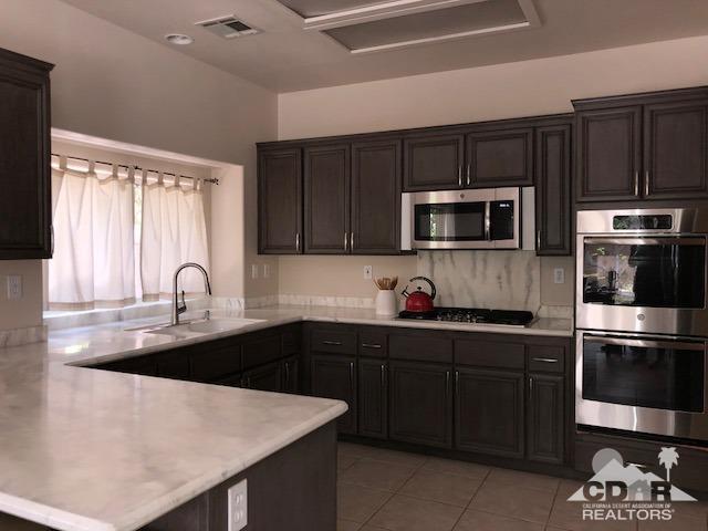 78717 Torino Drive, La Quinta, CA 92253 (MLS #218019646) :: Brad Schmett Real Estate Group
