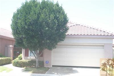 42715 Adalin Way, Palm Desert, CA 92211 (MLS #218020152) :: Brad Schmett Real Estate Group