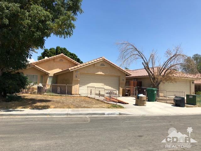 46806 Lilac Court, Indio, CA 92201 (MLS #218020296) :: Brad Schmett Real Estate Group