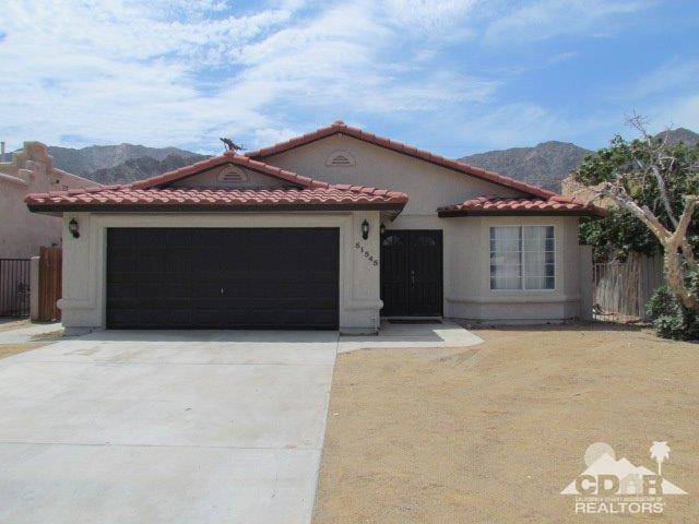51545 Avenida Ramirez, La Quinta, CA 92253 (MLS #218020320) :: Deirdre Coit and Associates