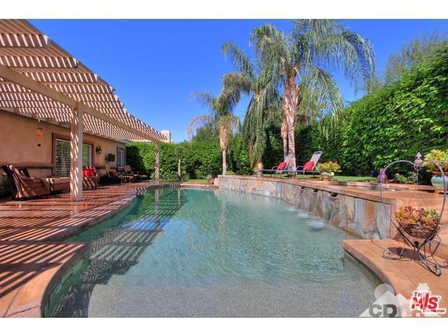 80326 N Jasper Park Avenue, Indio, CA 92201 (MLS #218020352) :: Brad Schmett Real Estate Group