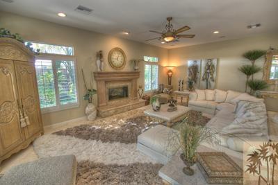 79625 Kingston Drive, Bermuda Dunes, CA 92203 (MLS #218020412) :: Brad Schmett Real Estate Group