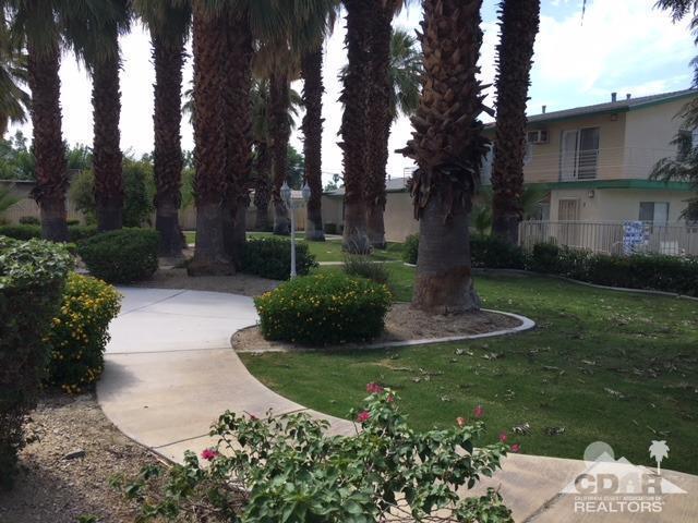 74280 Alessandro Drive 1-9, Palm Desert, CA 92260 (MLS #218020428) :: Brad Schmett Real Estate Group