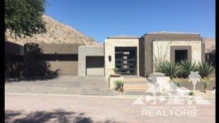 167 Wikil Place, Palm Desert, CA 92260 (MLS #218020464) :: Brad Schmett Real Estate Group