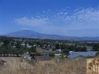 38655 Cherrystone Avenue, Cherry Valley, CA 92223 (MLS #218020934) :: Deirdre Coit and Associates