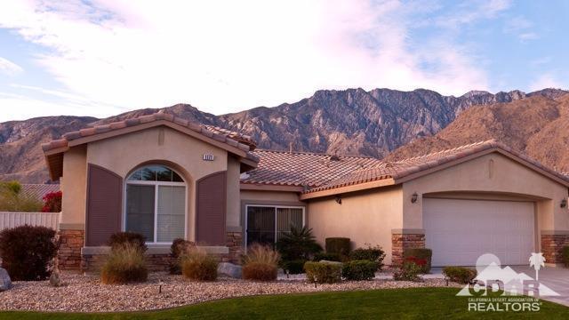 1171 Palmas Ridge, Palm Springs, CA 92262 (MLS #218021948) :: Brad Schmett Real Estate Group
