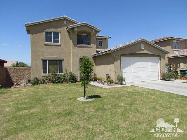 85908 Avenida Raylynn, Coachella, CA 92236 (MLS #218021966) :: Brad Schmett Real Estate Group