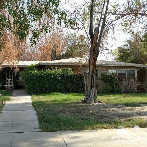 82153 Miles Avenue, Indio, CA 92201 (MLS #218022100) :: Brad Schmett Real Estate Group