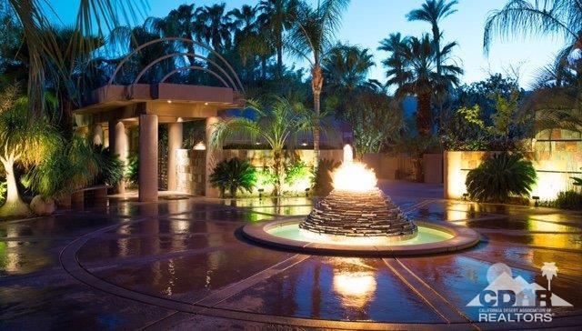 3 Mozart Lane, Rancho Mirage, CA 92270 (MLS #218022202) :: Brad Schmett Real Estate Group