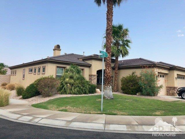 43975 Salpare Way, Indio, CA 92203 (MLS #218022524) :: Brad Schmett Real Estate Group