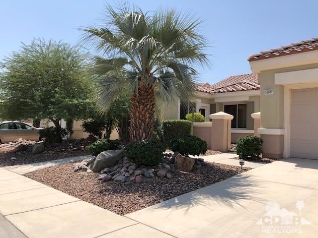 34901 Staccato Street, Palm Desert, CA 92211 (MLS #218022636) :: Brad Schmett Real Estate Group