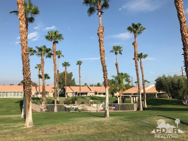 44071 W Sundown Crest Drive, La Quinta, CA 92253 (MLS #218022970) :: Brad Schmett Real Estate Group