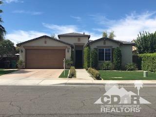 48939 Camino Cortez, Coachella, CA 92236 (MLS #218023780) :: Brad Schmett Real Estate Group