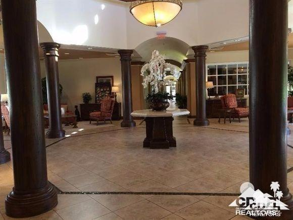 43986 Medinah Drive, Indio, CA 92201 (MLS #218023828) :: Brad Schmett Real Estate Group
