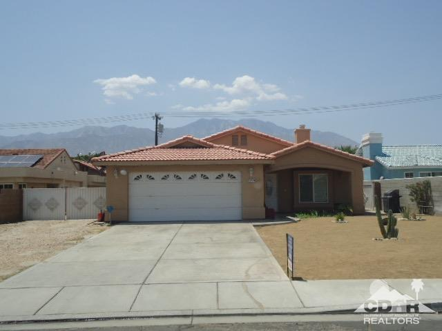 33779 Whispering Palms, Cathedral City, CA 92234 (MLS #218024414) :: Team Wasserman