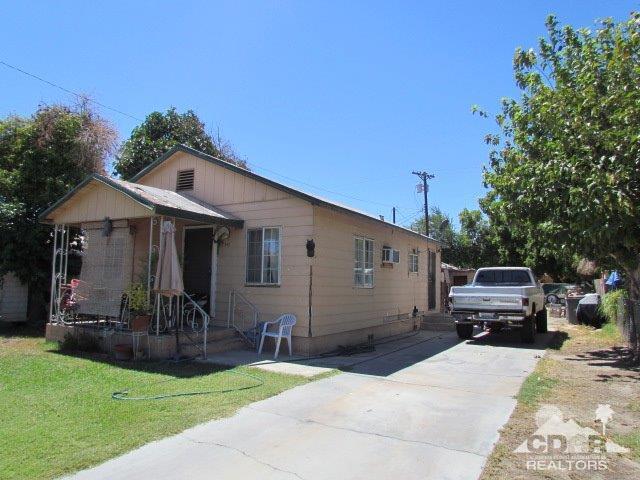 45915 Sage Street, Indio, CA 92201 (MLS #218024544) :: Brad Schmett Real Estate Group