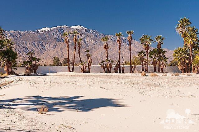 3 Paradise Cove Court, Rancho Mirage, CA 92270 (MLS #218024968) :: Team Wasserman