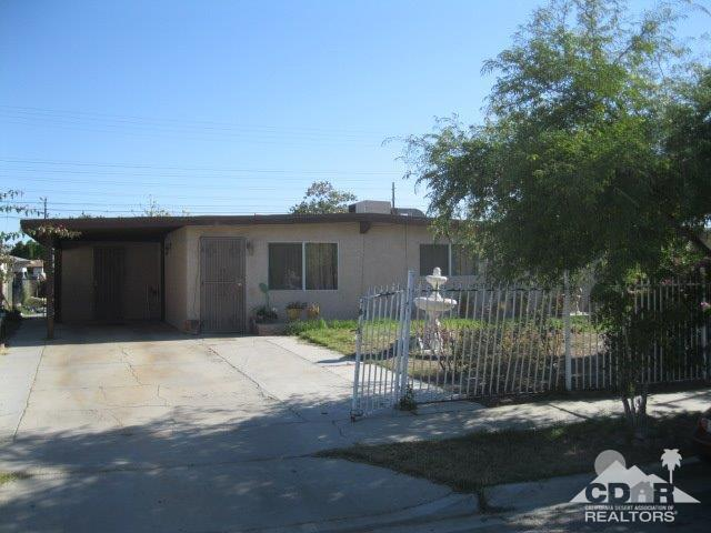 52280 Cypress Street, Coachella, CA 92236 (MLS #218024982) :: Team Wasserman