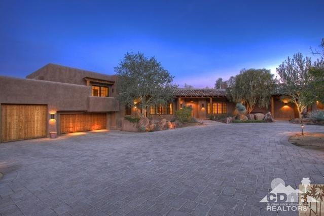 49770 Danavan Way, Palm Desert, CA 92260 (MLS #218025358) :: Brad Schmett Real Estate Group