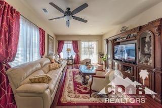 81633 Avenida Parito, Indio, CA 92203 (MLS #218025374) :: Brad Schmett Real Estate Group