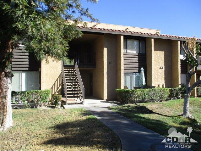 31200 Landau Boulevard #1103, Cathedral City, CA 92234 (MLS #218025382) :: Brad Schmett Real Estate Group