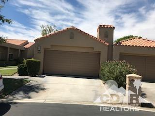 109 Augusta Drive, Rancho Mirage, CA 92270 (MLS #218025568) :: Brad Schmett Real Estate Group