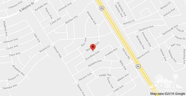 1204 Dorothea Avenue, Thermal, CA 92274 (MLS #218025976) :: Team Wasserman