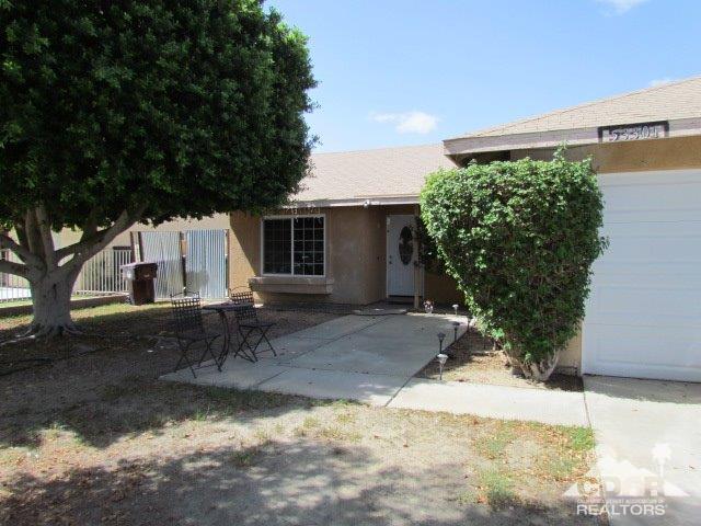 53301 Calle Bonita, Coachella, CA 92236 (MLS #218026102) :: Hacienda Group Inc