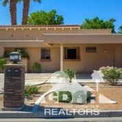 40114 Baltusrol Circle, Palm Desert, CA 92211 (MLS #218026150) :: The Sandi Phillips Team