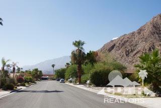 0 Avenida Cortez, La Quinta, CA 92253 (MLS #218026230) :: Team Wasserman