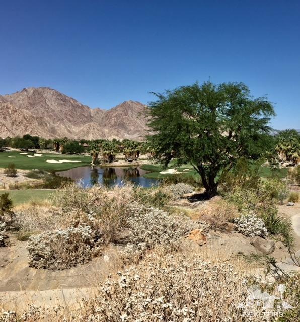 58765 Quarry Ranch Road, La Quinta, CA 92253 (MLS #218026464) :: Brad Schmett Real Estate Group