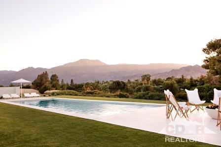53551 Ross Avenue, La Quinta, CA 92253 (MLS #218027100) :: Deirdre Coit and Associates