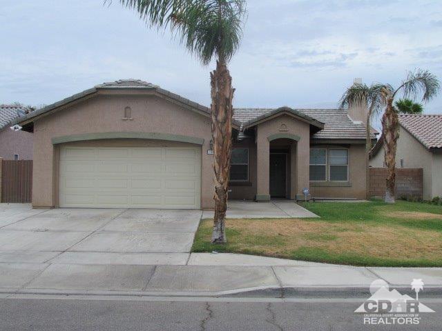 49601 Cinnabar Lane, Coachella, CA 92236 (MLS #218027372) :: Brad Schmett Real Estate Group