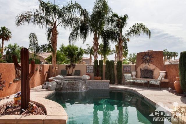 78831 Breckenridge Drive, La Quinta, CA 92253 (MLS #218027720) :: Brad Schmett Real Estate Group