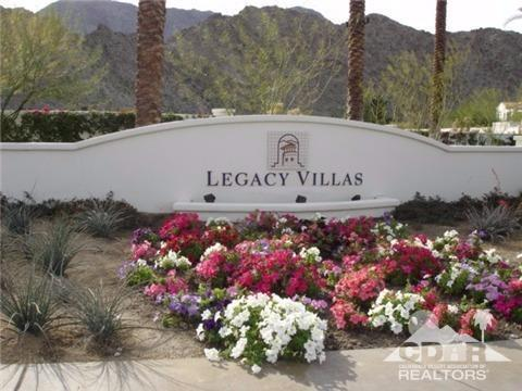 48595 Legacy Drive, La Quinta, CA 92253 (MLS #218027788) :: Brad Schmett Real Estate Group