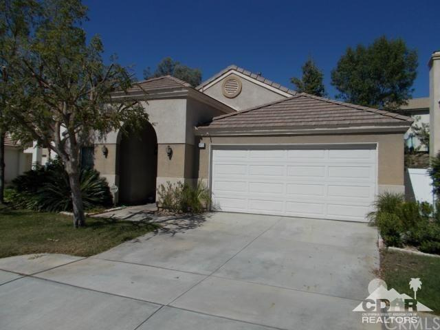 29158 Stonegate Lane, Highland, CA 92346 (MLS #218027828) :: Deirdre Coit and Associates
