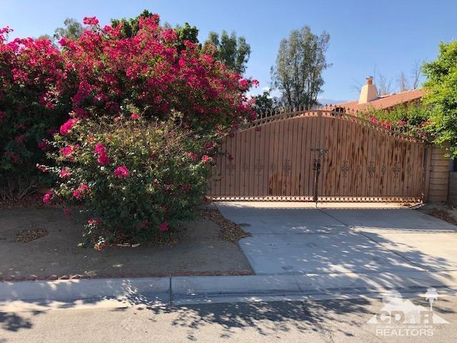 0 Florida, Palm Desert, CA 92211 (MLS #218028416) :: Brad Schmett Real Estate Group
