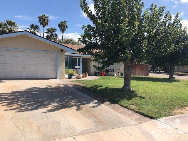 930 N Cortez Avenue, Blythe, CA 92225 (MLS #218028448) :: Hacienda Group Inc