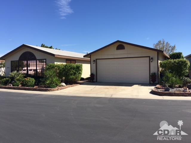 47736 Del Norte Court, Indio, CA 92201 (MLS #218028500) :: Brad Schmett Real Estate Group