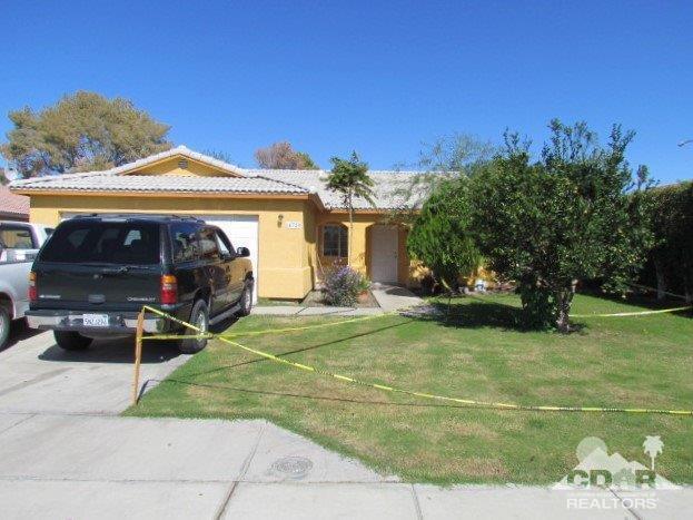 84720 Calle Pino, Coachella, CA 92236 (MLS #218028848) :: Brad Schmett Real Estate Group