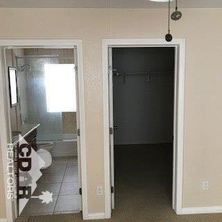 65774 6 TH Street, Desert Hot Springs, CA 92240 (MLS #218029080) :: Brad Schmett Real Estate Group