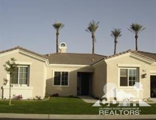 43350 Parkway Esplanade E, La Quinta, CA 92253 (MLS #218029538) :: Team Wasserman