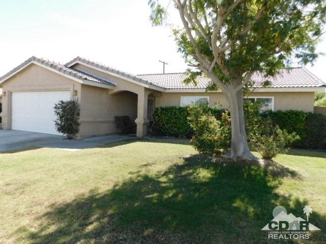 67695 Ontina Road, Cathedral City, CA 92234 (MLS #218029738) :: Brad Schmett Real Estate Group