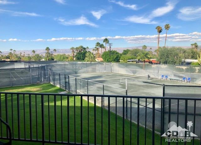 73850 Fairway Drive #238, Palm Desert, CA 92260 (MLS #218029866) :: Team Wasserman