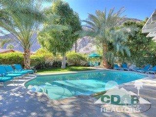 78435 Singing Palms Drive, La Quinta, CA 92253 (MLS #218030580) :: Brad Schmett Real Estate Group