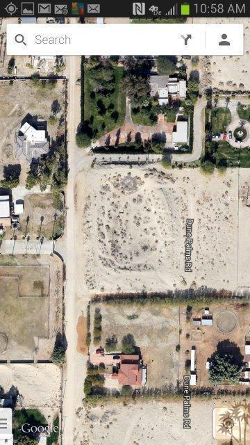 0 Dune Palms, Indio, CA 92203 (MLS #218030654) :: Brad Schmett Real Estate Group